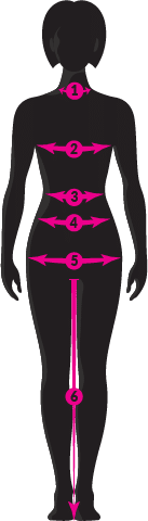 female_figure-measurements-sm