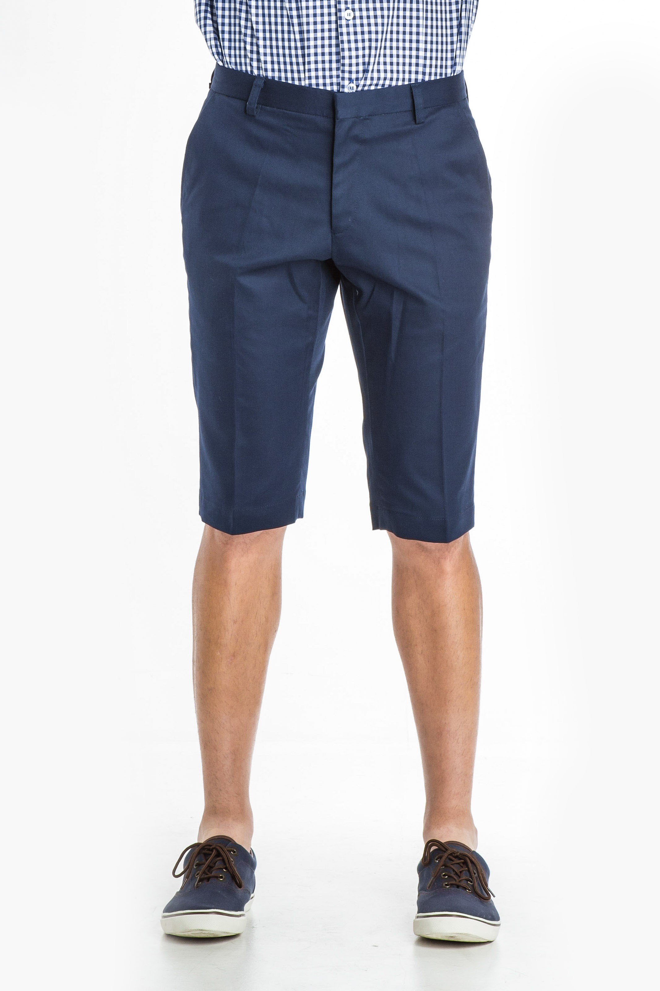 Aris Uniforms-MV01-Men's Shorts