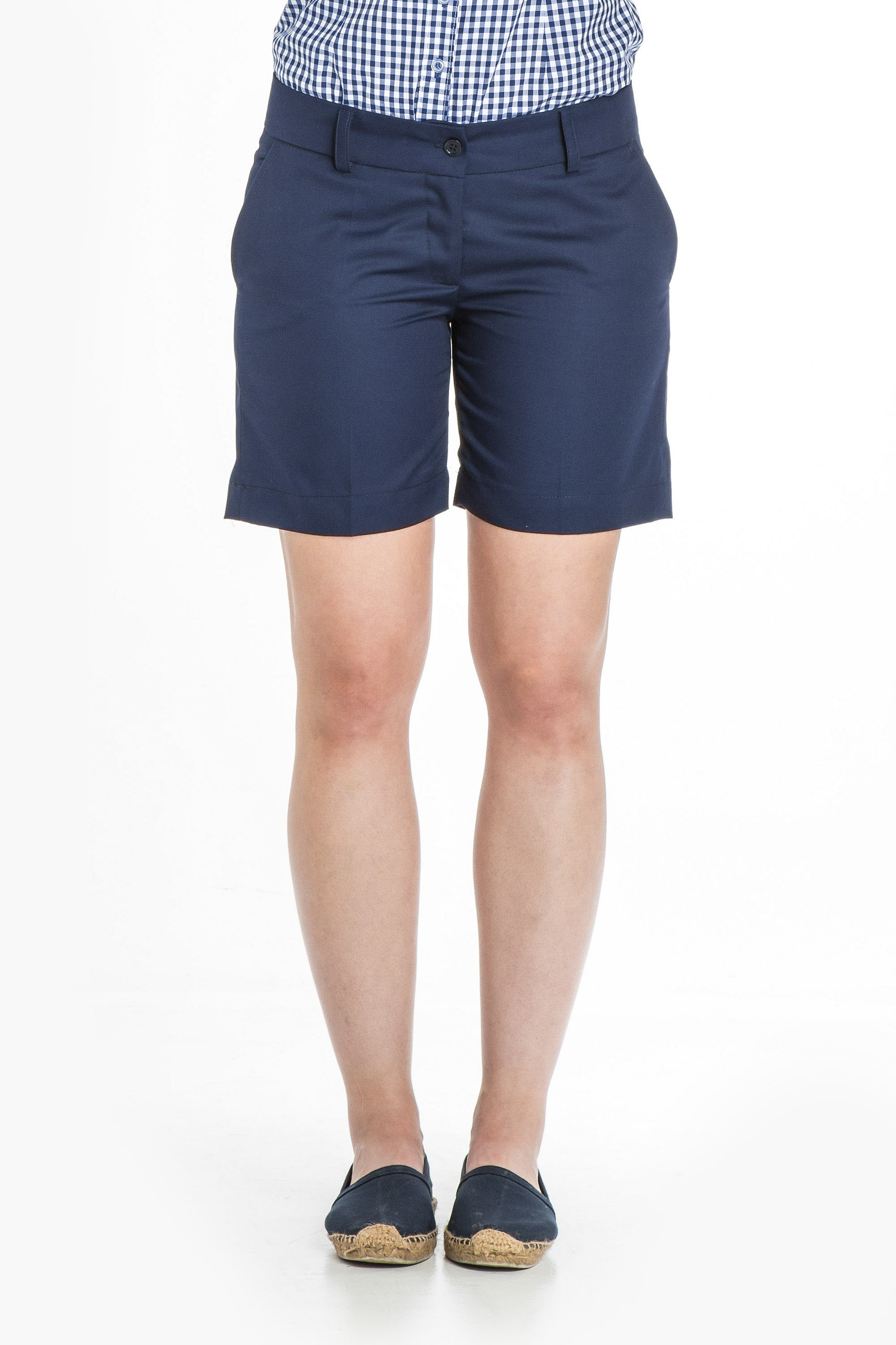 Aris Uniforms-FV01-Women's Shorts