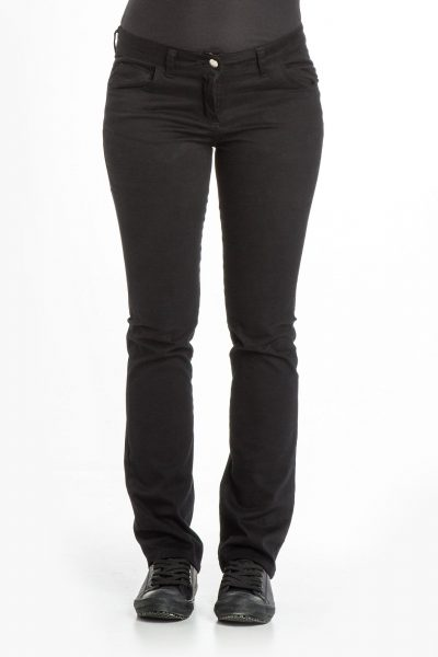 Aris Uniforms-FT13-Women's Casual Trouser