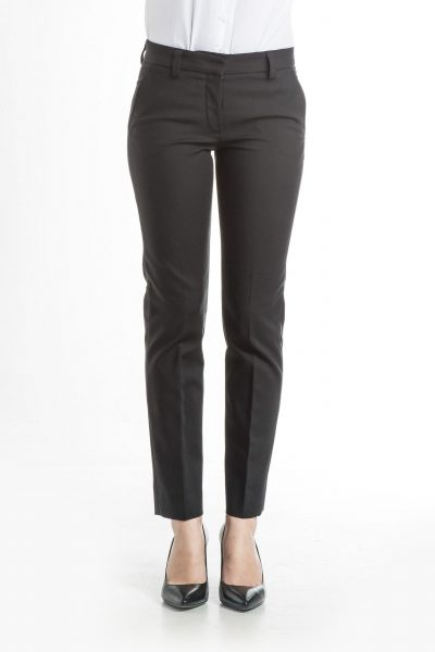 Aris Uniforms-FT12-Women's Ankle Trouser