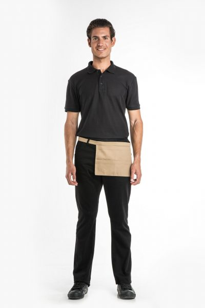 Aris Uniforms-UA25-Belt Apron