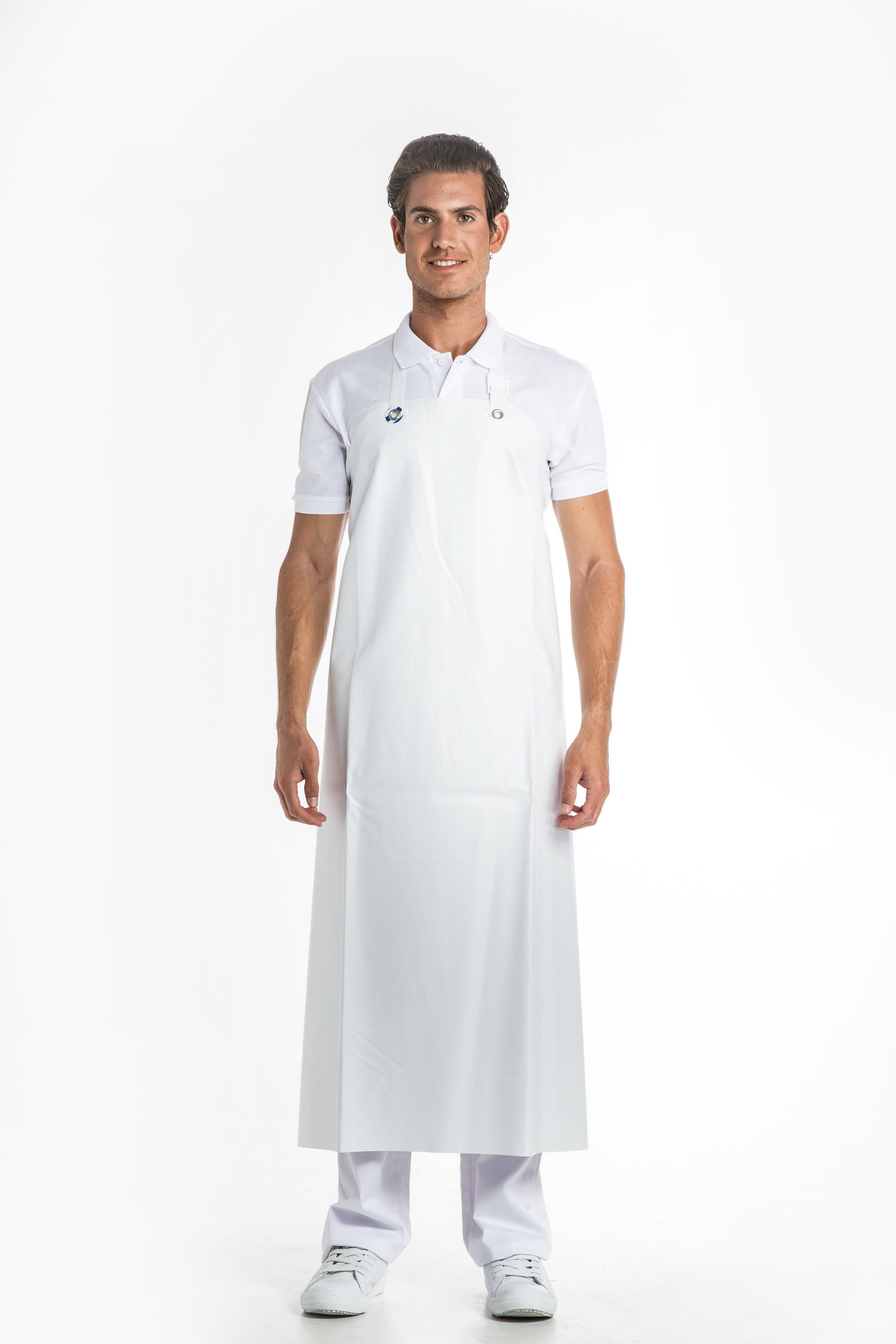 Aris Uniforms-UA31-Mike Apron