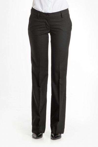 Aris Uniforms-FT03-Katerina Women's Trouser