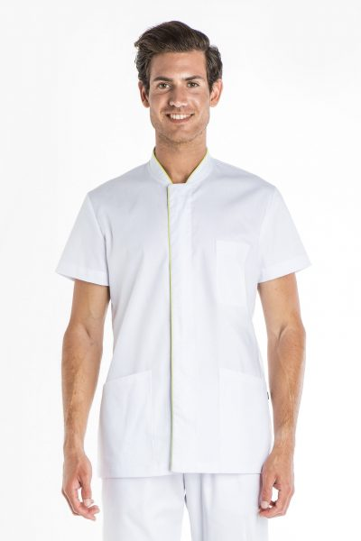 Asclepios Men's Tunic