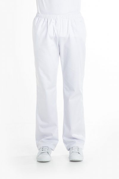 Unisex Elasticated Trouser