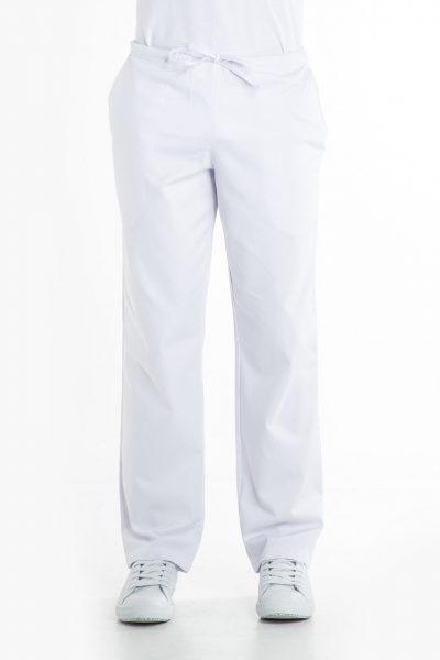 Men's Drawstring Trouser