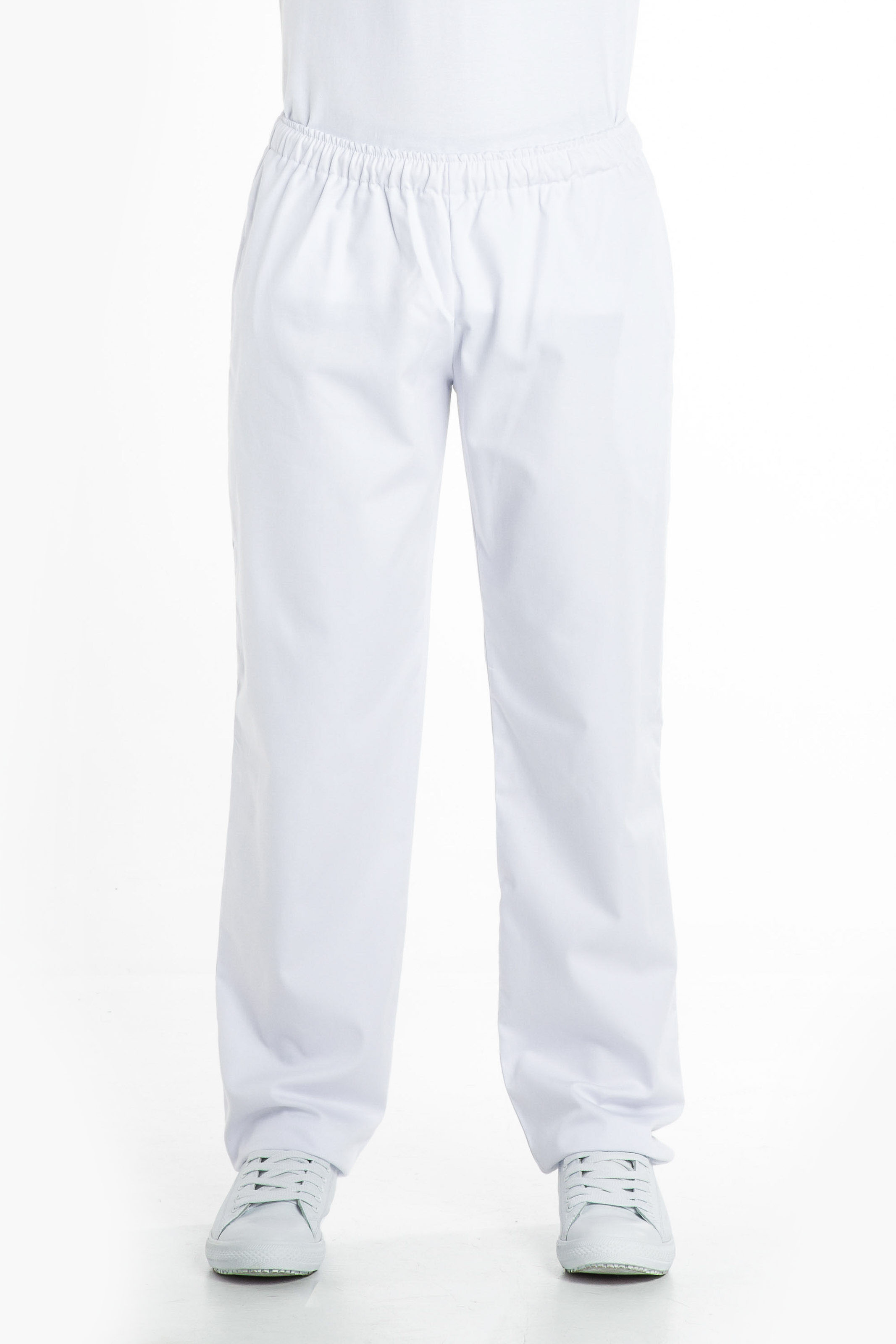 Aris Uniforms-UT01-Unisex Drawstring Trouser