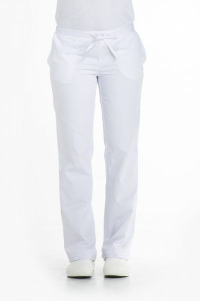 Women's Drawstring Trouser