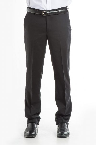 City Men's Trouser