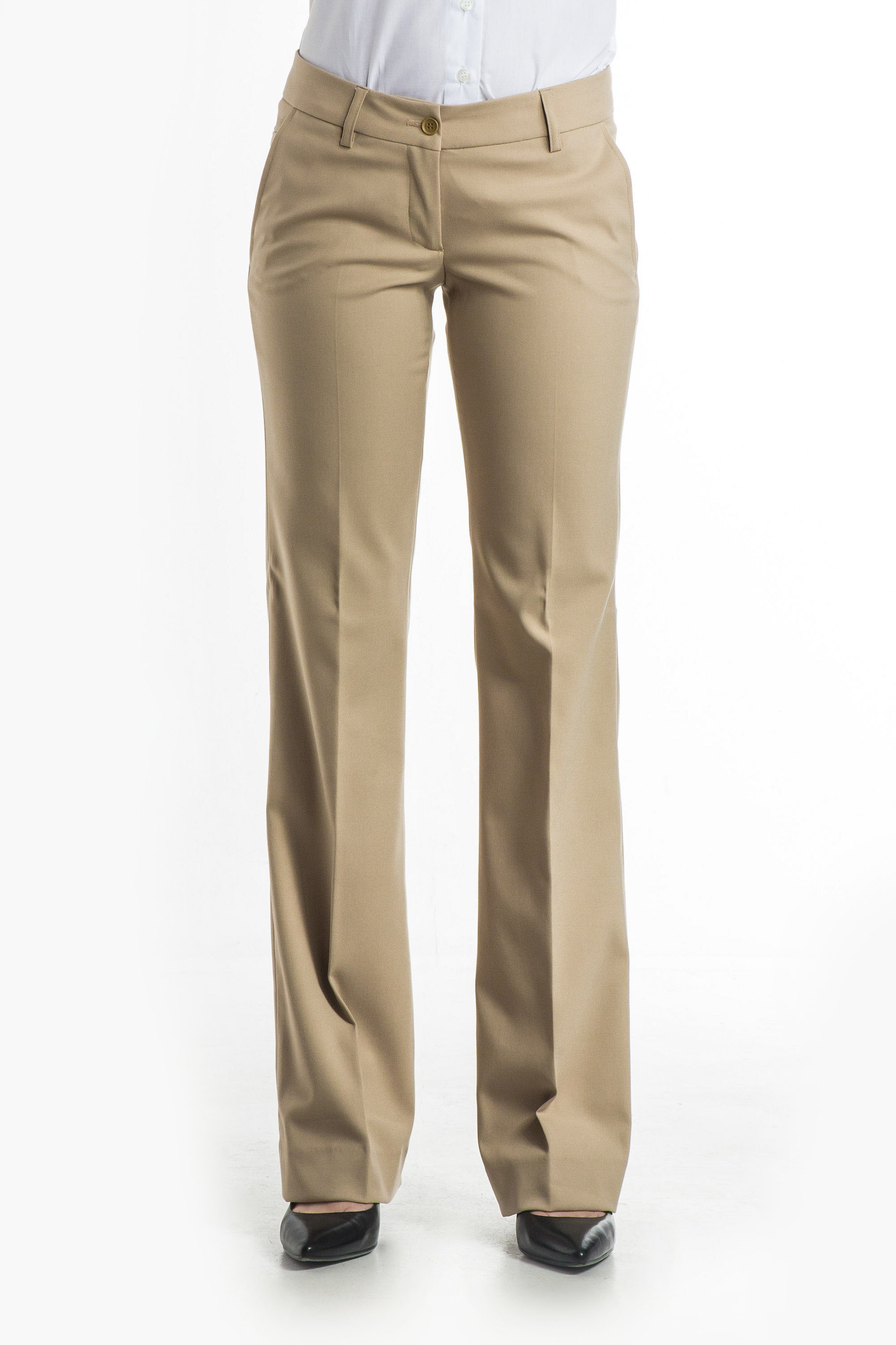 Aris Uniforms-FT11-City Women's Trouser
