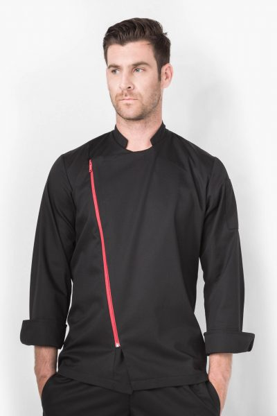 Hphaistos Chef Jacket