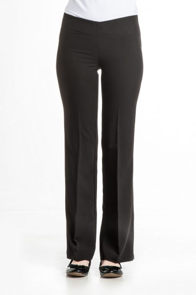 Flexi Women's Trouser