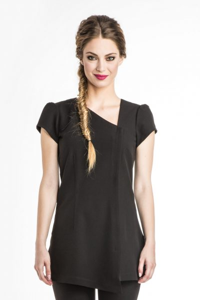 Venus Women's Tunic