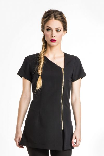 Electra Women's Zip Tunic